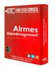 Airmes-demenagement
