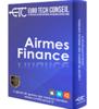 logiciel crm finance