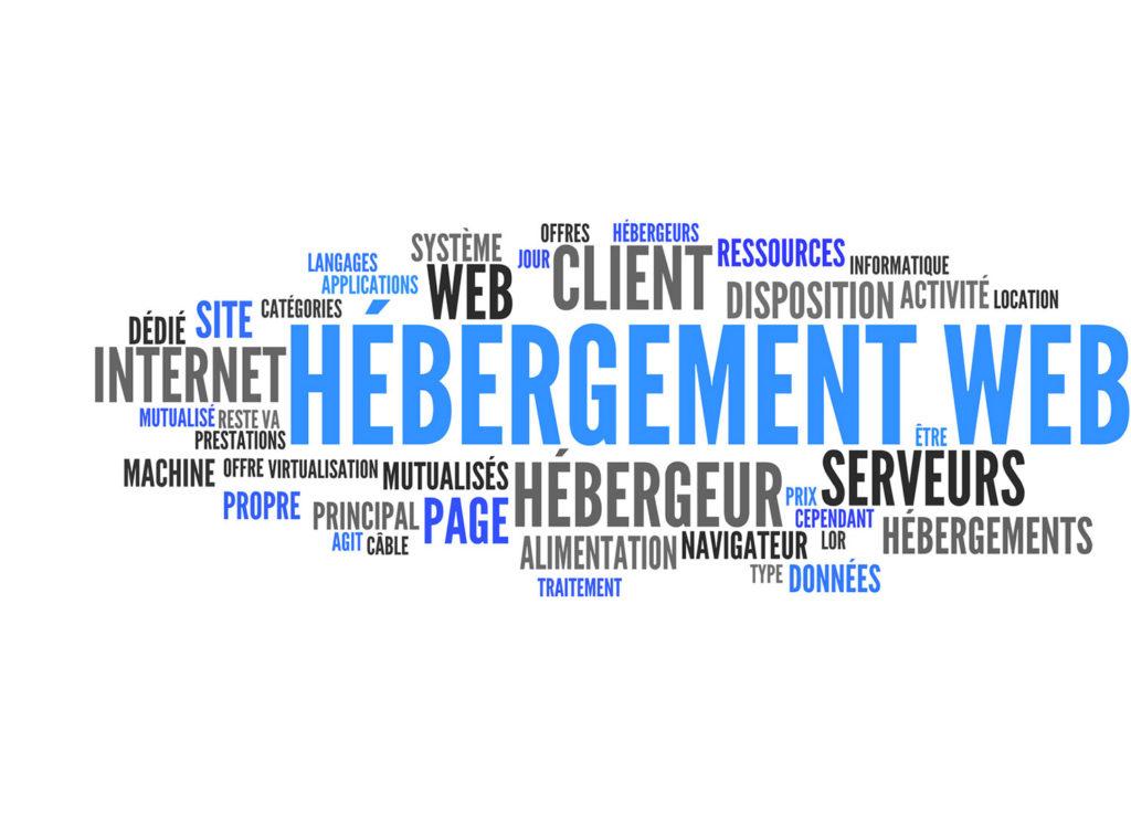 service_hebergement