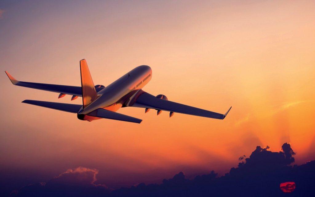 logiciel agence de voyage