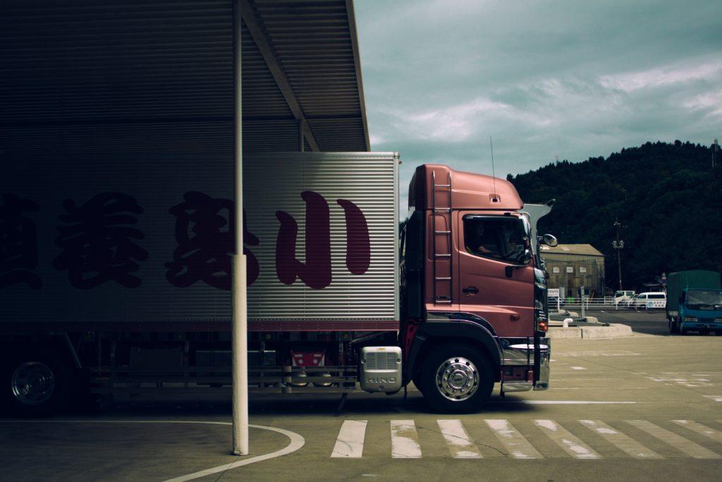 logiciel gestion transport