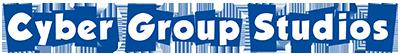 Cyber Group Studios